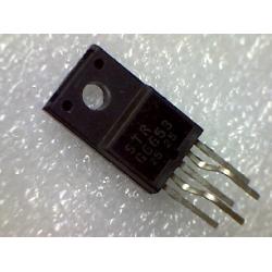 STRG6653