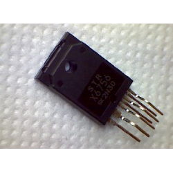 STRX6756