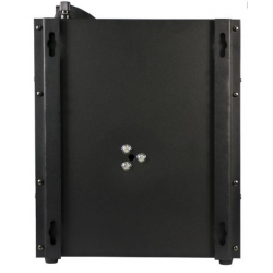 Однофазный стабилизатор напряжения 10-15 кВт / 15 кВА Энергия Voltron РСН 15000