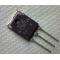 2SA1386A  pnp 180v 15a 130w 40MHz TO-3P (MT-100)