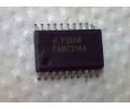 FAN7314