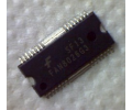 FAN8026G3