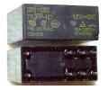 793-P-1C