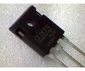 DSEC60-06A
