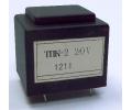 ТПК-2 (2х9В, 140мА)