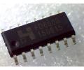 FD650S