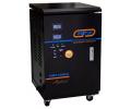 Однофазный стабилизатор напряжения 10-15 кВт / 15 кВА ЭНЕРГИЯ HYBRID СНВТ 15000