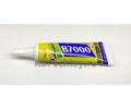 Клей B7000 безцветный 15мл