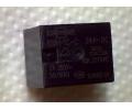 833H-1C-C, реле, 24VDC