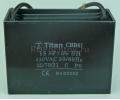 CBB61 15мкф 450В