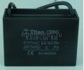 CBB61 5мкф 450В