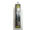 Шнур ASPOR AC-05 USB-microUSB 1м белый