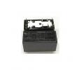 Реле G2RL-1-E 24VDC 16A (OMRON)