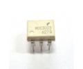 MOC3023M  DIP-6 оптопара