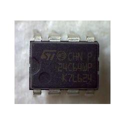 24C64-WBN6P