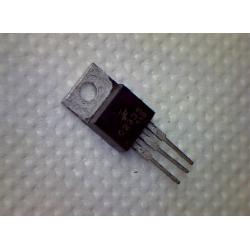 2SC2335  npn 500/400v 7a 40w TO-220AB