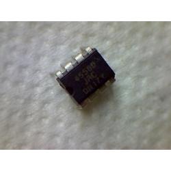 BA4558D DIP-8