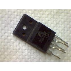 5Q1265RF