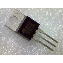 6N60B  SSP6N60B  N-Channel+d 600v 6.2a 40w TO-220