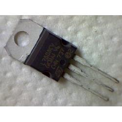 L7808CV 1.5a 8v TO-220
