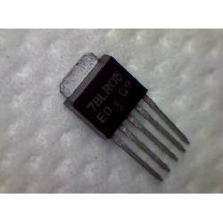 78LR05