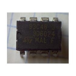 93C46