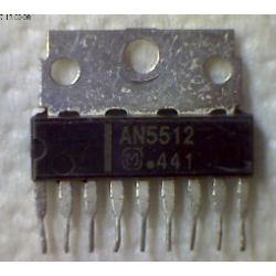 AN5512