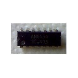 AN6554