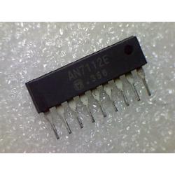 AN7112E