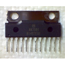 AN7591