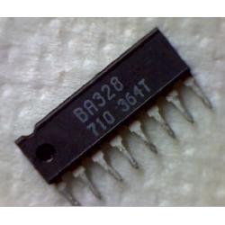 BA328