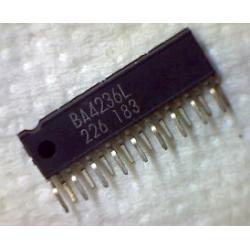 BA4236L