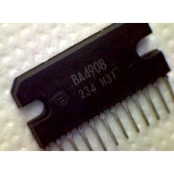 BA4908