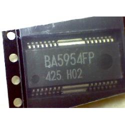 BA5954FP