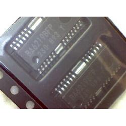 BA6219BFP