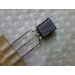 BT149G