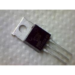 BT151-800R Тиристор 7,5a 15mA 800v TO-220AB