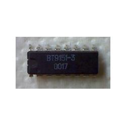 BT9151-3