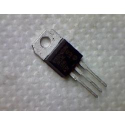 BTB12-600BW  Симистор 12a 600v  Igt=50mA TO-220