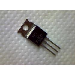 BU807  2NPN+2d+2r-st 330v 8a 60w TO-220