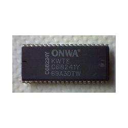 C68241Y