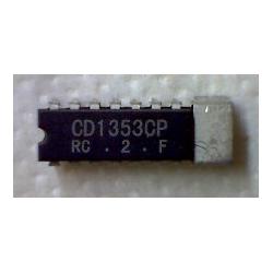 CD1353CP