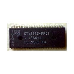 CTV222S PRC1