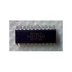 CXA1279AS