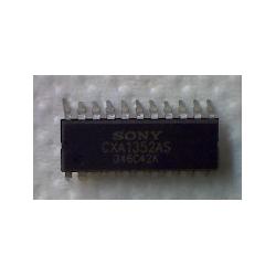 CXA1352AS