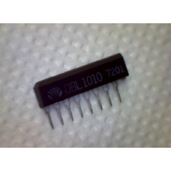 DBL1010