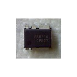 FSD210 DIP-7