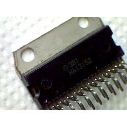 HA13152