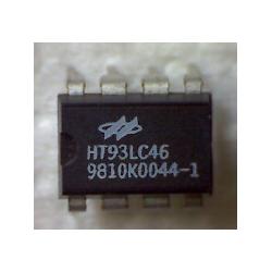 93LC46