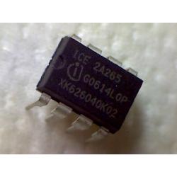 ICE2A265
